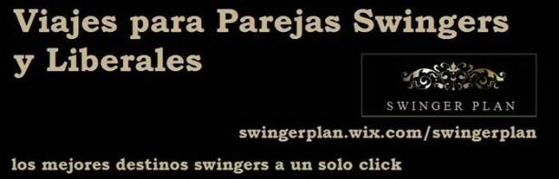 bannerSwingerplan