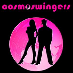 logocosmoswingers